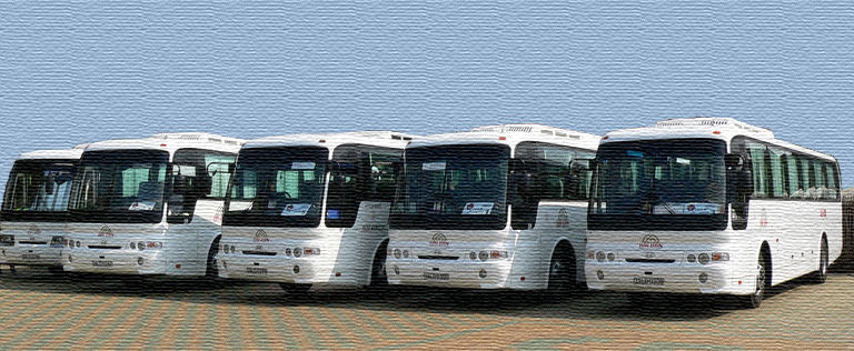 vietnam-transportation