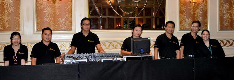 ICH-Events-team